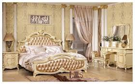 В чем состоит прелесть мебели из Италии?