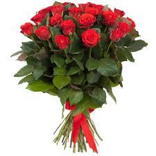 Донесите все свои чувства с доставкой цветов
