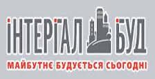 Жилье в престижном районе Киева стало доступным!