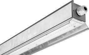 Почему пора переходить на светодиодные светильники для освещения вашего офиса?
