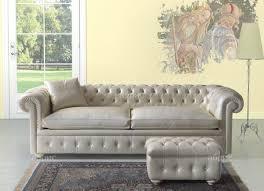 Продажа диван-кроватей из Италии