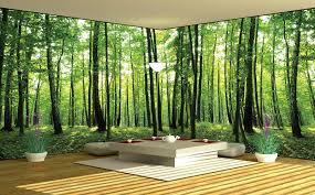 Сделайте интерьер вашего дома эксклюзивным!