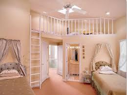 Как наиболее выгодно можно использовать площадь комнаты?