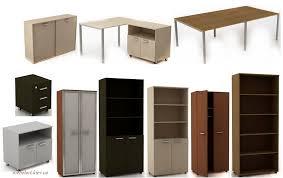 Обновите вашу мебель в доме быстро и недорого