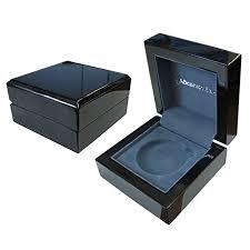 Сувенирные коробки для галстуков