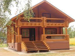 4 весомых основания заказать деревянные дома под ключ на сайте www.sddu.com.ua