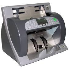 Покупаем детектор валют для офиса
