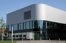От качества фасадов зависит эстетичность внешне и уют внутри