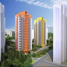 Основные преимущества покупки недвижимости в ЖК «Традиция»