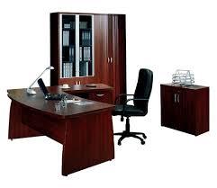 Какой должна быть мебель для бизнеса