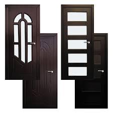 Межкомнатные двери Папа Карло — визитная карточка вашего дома