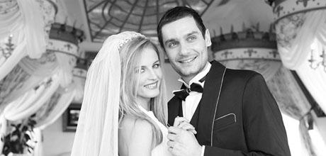 Свадьба в Киеве – ресторан LEO – http://leo.ua/