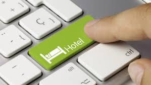 Сервис онлайн-бронирования отелей Tickets.ua