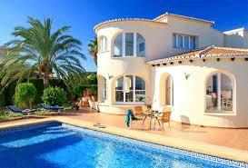 Идеальный вариант сотрудничества для того, кто желает купить или арендовать недвижимость в Испании