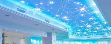 Самые низкие цены  на натяжные потолки в Киеве по выгодной цене в нашем интернет магазине