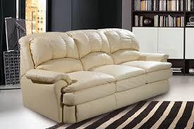 Рекомендации, которые помогут вам найти и купить качественную кожаную мебель бу