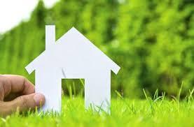 Собственный загородный домик в Тульской области — это доступно и реально
