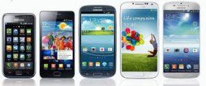 chto-uchest-pri-vybore-smartfona