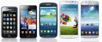Что учесть при выборе смартфона