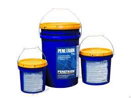 Как эффективно устранить протечки?