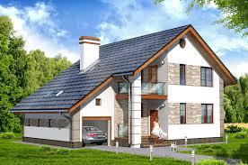 Подходим к выбору проекта дома ответственно