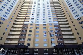 Достоинства жилых комплексов от «Альянс Новобуд»