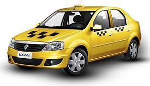 Как сэкономить на столичном такси