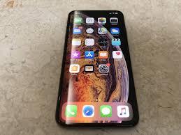 glavnye-preimushhestva-iphone-xs