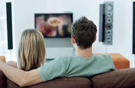 Смотрите сериалы онлайн бесплатно и без регистрации