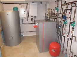 Мы предлагаем вам купить системы отопления в интернет магазине по лучшей цене