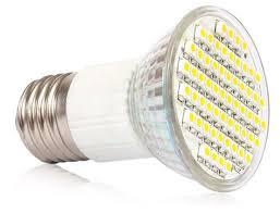 Дешевое, экологичное и энергосберегающее освещение