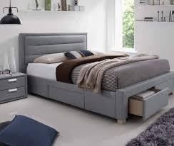 Мебель для спальни в Мелитополе