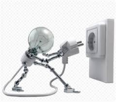 Где купить электротехнику в Украине