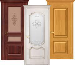 Двери входные в Киеве