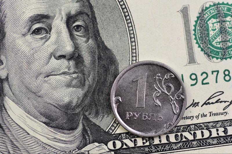 Эксперт определил потенциал укрепления рубля