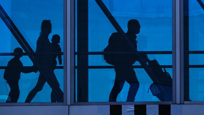 Куба, Сербия и Япония: Россия расширяет авиасообщение