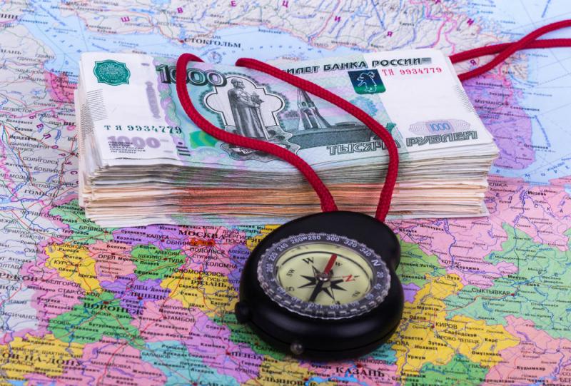 Как поведут себя доллар и рубль до инаугурации президента США