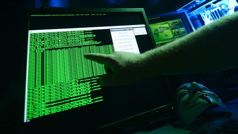 Новые уязвимости: удаленка повысила спрос на кибербезопасность