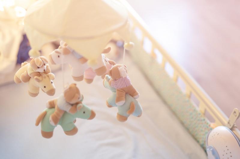 Производство детских товаров хотят вывести на глобальные рынки