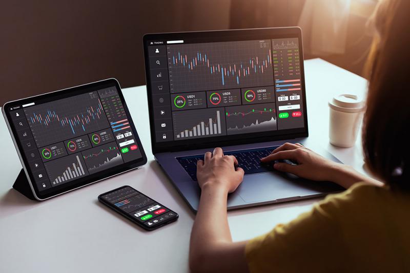 Подготовлен проект о запрете продажи сложных инструментов начинающим инвесторам