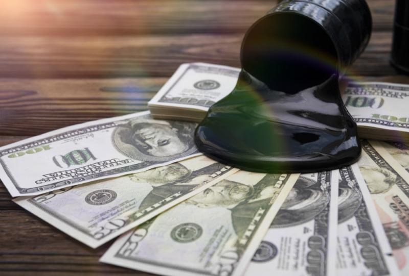 Решится ли ОПЕК+ продолжать наращивать добычу нефти
