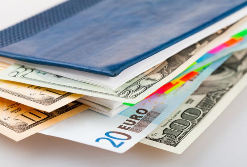 В феврале рубль вернется к показателям июля 2020 года
