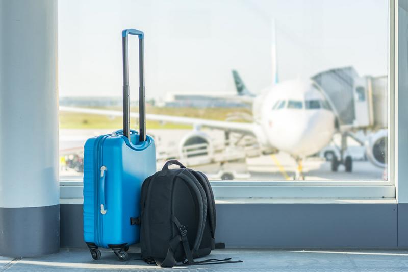 В России могут появиться еще две авиакомпании-лоукостера