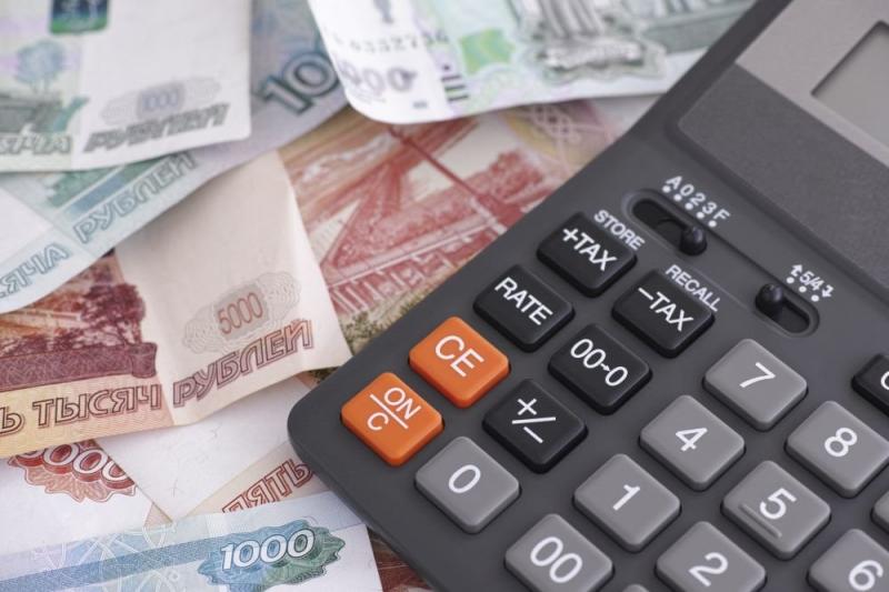 Что будет с курсом рубля в феврале