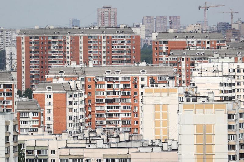 Набиуллина оценила необходимость льготной ипотеки под 6,5%