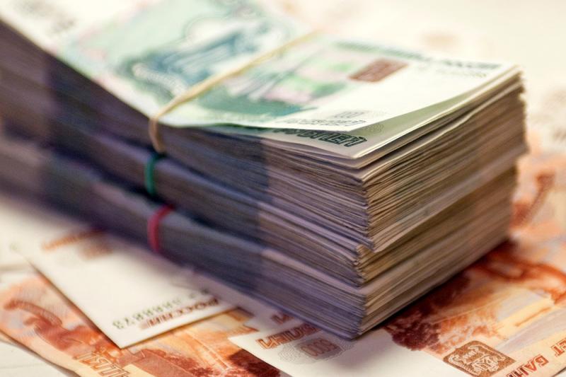 Силуанов посоветовал, куда вложить деньги с гарантированным доходом