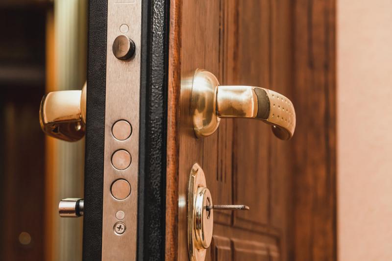 Покупатели квартир все чаще сдают старое жилье застройщику
