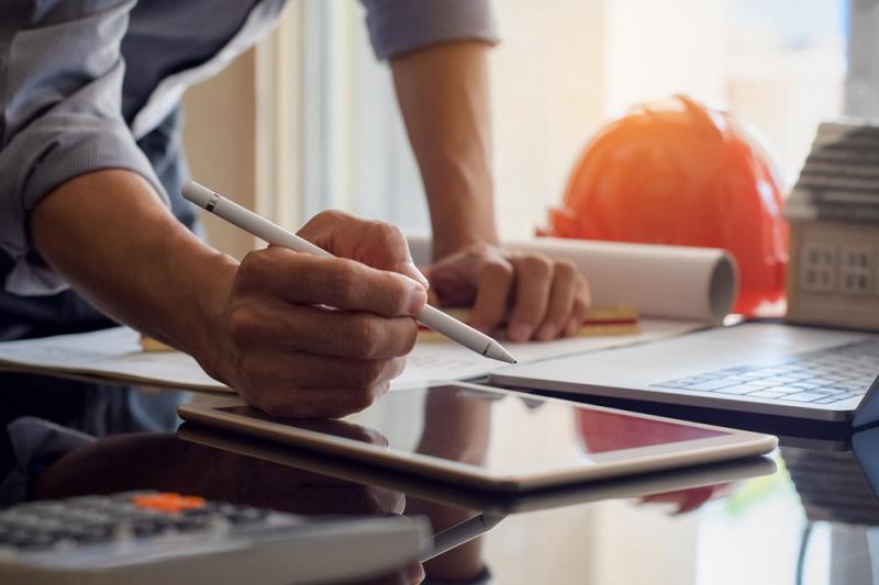 Цифровизация может снизить цены на жилье
