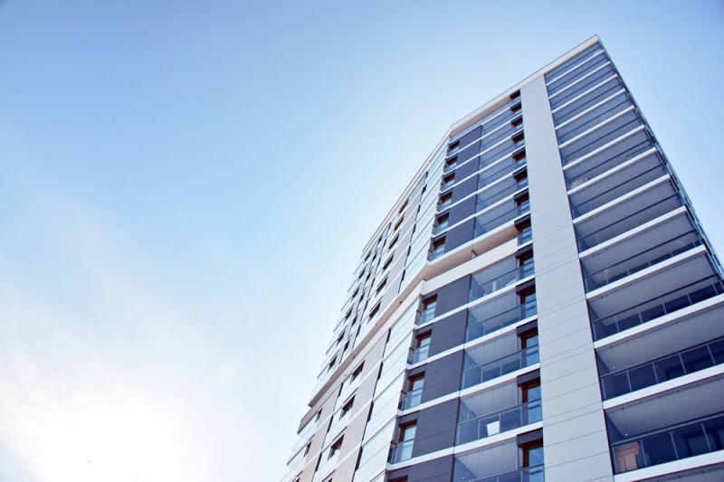 Хуснуллин заявил о необходимости доработки законопроекта об апартаментах