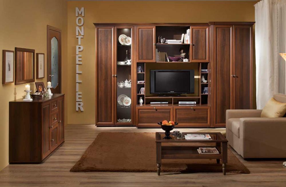 Преимущества качественной мебели для дома